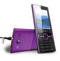 Celular iPro F8 Dual Sim