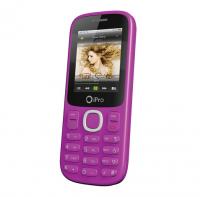 Celular iPro I-3200 Dual Sim no Paraguai