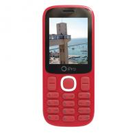 Celular iPro I-3200 Dual Sim