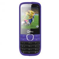 Celular iPro I-3220 Dual Sim
