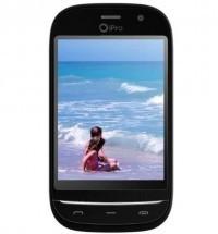 Celular iPro I-7320 Dual Sim