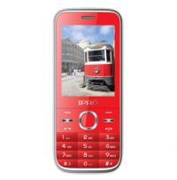 Celular iPro I324N Dual Sim