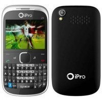 Celular iPro I9 Dual Sim