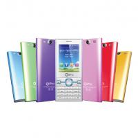 Celular iPro iPro F9 Dual Sim