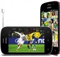 Celular iPro Ipro Trans I Dual Sim