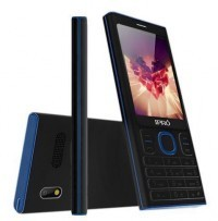 Celular iPro Pan Dual Sim