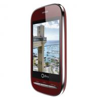 Celular iPro Q70 Dual Sim