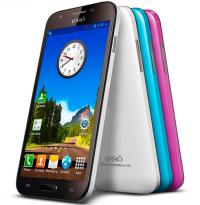 Celular iPro V5 Dual Sim 4GB