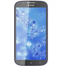 Celular iPro V6 Dual Sim 4GB no Paraguai