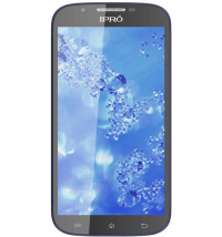 Celular iPro V6 Dual Sim 4GB