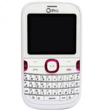 Celular iPro Venus L Dual Sim