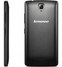 Celular Lenovo A2010 8GB