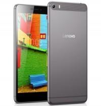 Celular Lenovo Phab Plus PB1-770M 32GB Dual Sim no Paraguai
