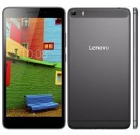 Celular Lenovo Phab Plus PB1-770M 32GB Dual Sim