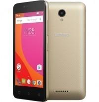 Celular Lenovo Vibe B A2016 8GB Dual Sim no Paraguai