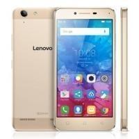 Celular Lenovo Vibe K5 16GB Dual Sim no Paraguai