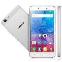 Celular Lenovo Vibe K5 16GB Dual Sim