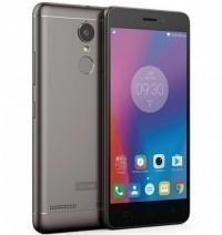 Celular Lenovo Vibe K6 K33A48 16GB Dual Sim no Paraguai