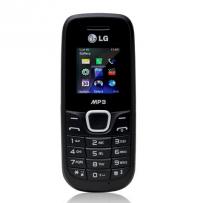 Celular LG A-270