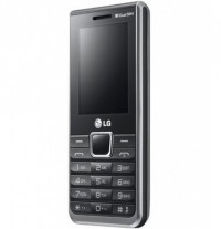 Celular LG A-390 Dual Sim