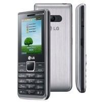 Celular LG A-395