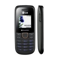 Celular LG A275 Dual Sim