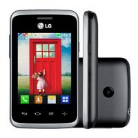 Celular LG B-525 Dual Sim