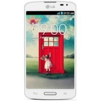 Celular LG F70 D-315 4GB