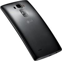 Celular LG G FLEX 2 H-959 32GB