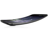Celular LG G Flex L-23 32GB