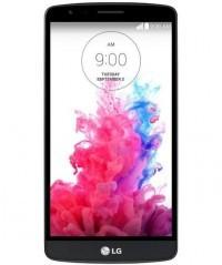 Celular LG G3 Stylus D690 8GB