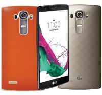 Celular LG G4 Beat H-735 8GB