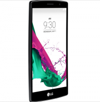 Celular LG G4 Beat H734