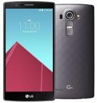 Celular LG G4 H815 32GB no Paraguai