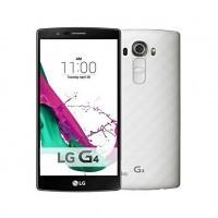 Celular LG G4 H815 32GB