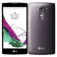 Celular LG G4C H-525N 8GB