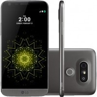 Celular LG G5 H840 32GB