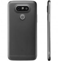 Celular LG G5 H860 32GB Dual Sim