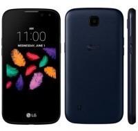 Celular LG K3 K100DS 8GB Dual Sim