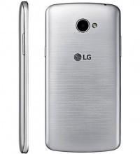 Celular LG K5 X220DSH 8GB Dual Sim