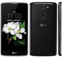 Celular LG K7 X210 8GB Dual Sim