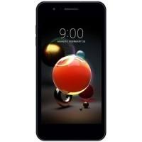 Celular LG K9 Dual Sim 16GB