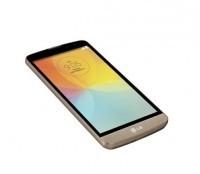 Celular LG L Bello D331