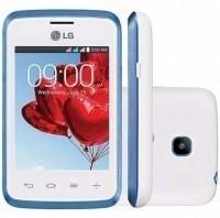 Celular LG L30 D125 Dual Sim