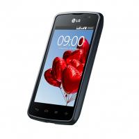 Celular LG L50 D-221 4GB