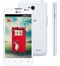 Celular LG L65 D-285G
