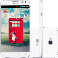 Celular LG L70 D-325 Dual Sim 4GB