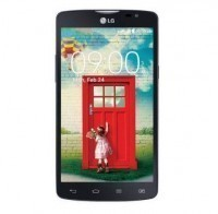 Celular LG L80 D-380 4GB