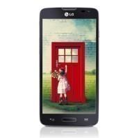 Celular LG L90 D-400H