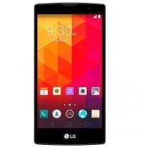 Celular LG Magna H502G 8GB